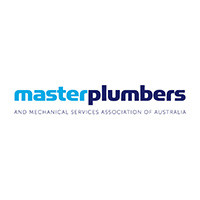 Master Plumbers and mechanical services association of Australia