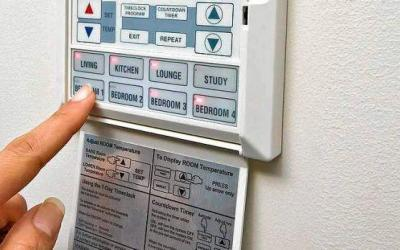 'Heat pump' tech could save Victorian homes up to $658 a year on gas: report