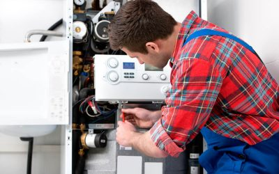5 Obvious Heating Problems You Can't Ignore
