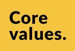 core-values-tilte-250x172