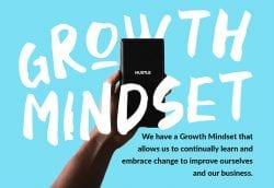 growth-mindset-250x172