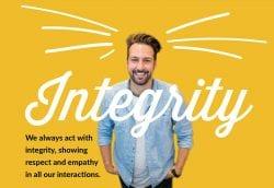integrity-250x172