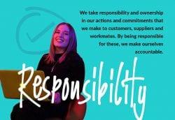responsibility-250x172