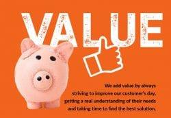 value-250x172